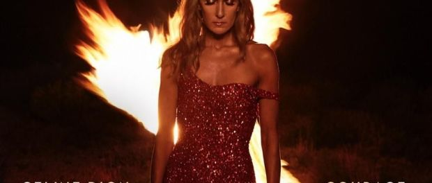 Download Celine Dion Imperfections mp3 download