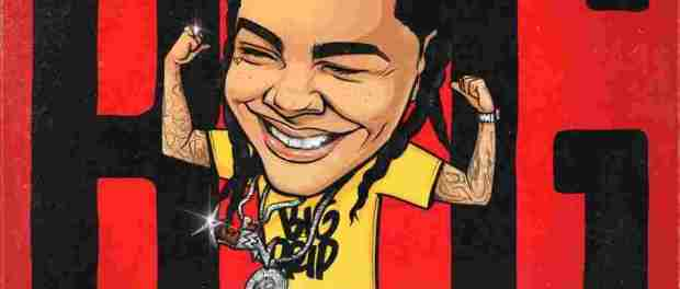 Download Young MA Big Mp3 Download