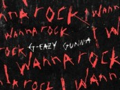 Download MP3: G Eazy I Wanna Rock ft Gunna