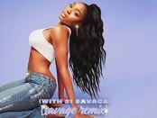 Download Normani Motivation Remix ft 21 Savage mp3 download