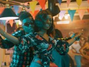Rayvanny Gimi Dat video Mp4 Download