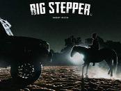 Download Roddy Ricch Big Stepper mp3