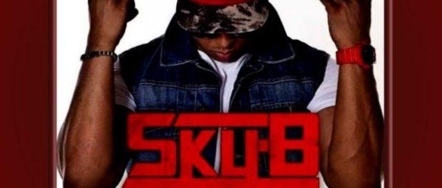 Download Sky B Am Calling Mp3 Download