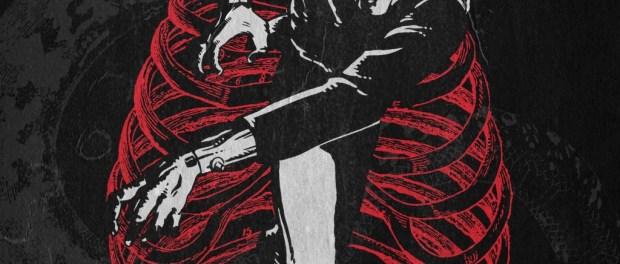 Download AsAP Rocky & Swedish House Mafia Frankenstein mp3 download