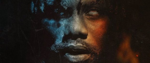 Download Ycee Ft Phyno Man mp3 download