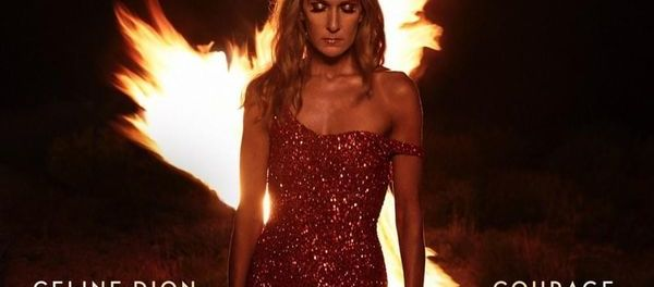Download Celine Dion Falling In Love Again mp3 download