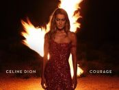 Download Celine Dion The Chase mp3 download