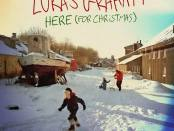 Download Lukas Graham HERE For Christmas mp3 download