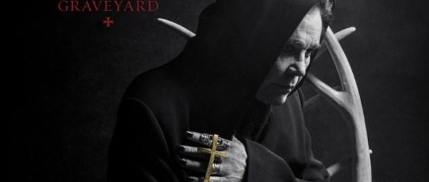 Download Ozzy Osbourne Under the Graveyard mp3 download