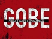 Download Pheelz Gobe ft Olamide Naira Marley mp3 download