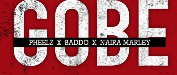 Download Pheelz Gobe ft Olamide Naira Marley mp3 download