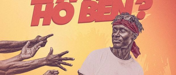 Download EL Efa Wo Ho Ben mp3 download