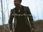 Download Rotimi The Beauty Of Becoming EP download
