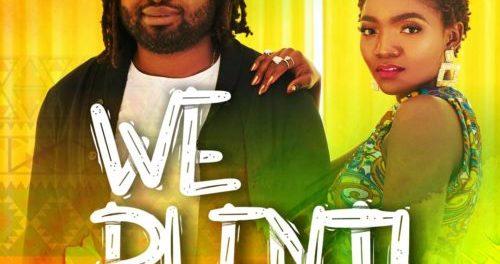 Download Cobhams Asuquo We Plenti ft Simi mp3 download
