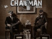 Download Dremo Chairman Remix Ft Zlatan Mp3 Download