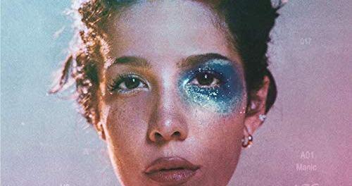 Download Halsey You Should Be Sad mp3 download