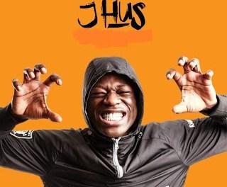 Download J Hus Extension ft Burna Boy mp3 Download
