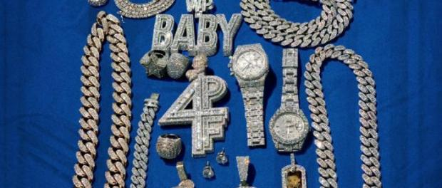 Download Lil Baby Sum To Prove mp3 download