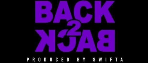 Download Wiley ft D Double E Back 2 Back mp3 download
