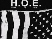 Download Yo Gotti HOE Heaven On Earth Mp3 Download