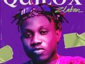 Download Zlatan Quilox mp3 download