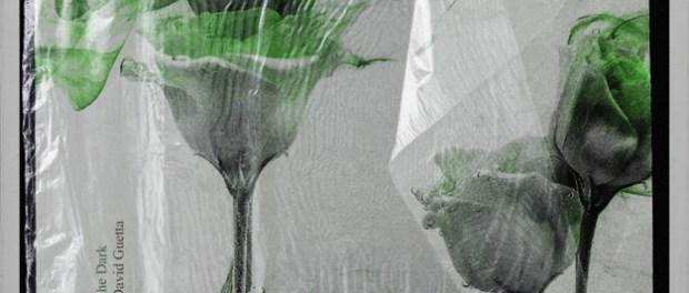 Download John Legend & David Guetta Conversations in the Dark Mp3 Download