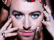 Download Sam Smith To Die For Mp3 Download