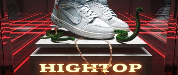 Download Lil Yachty Lil Keed Zaytoven Hightop Shoes EP Mp3 Zip Download