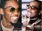 Download Quavo Keep My Vibe Ft Offset Mp3 Download
