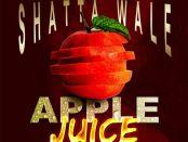 Download Shatta Wale Apple Juice MP3 DOWNLOAD