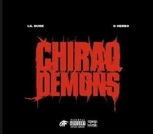 Download Lil Durk Chiraq Demons ft G Herbo Mp3 Download