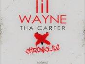 Download Lil Wayne Ft Dre Satisfied Mp3 Download