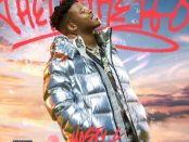 Download Nasty C There They Go Mp3 Download
