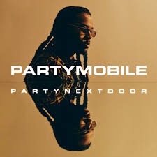 Partynextdoor Ft Rihanna Believe It Mp3 Download 360media Music
