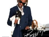 Download Rich The Kid BOSS MAN Album Zip Download