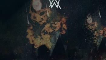 K 391 Ft Alan Walker Ahrix End Of Time Mp3 Download 360media Music