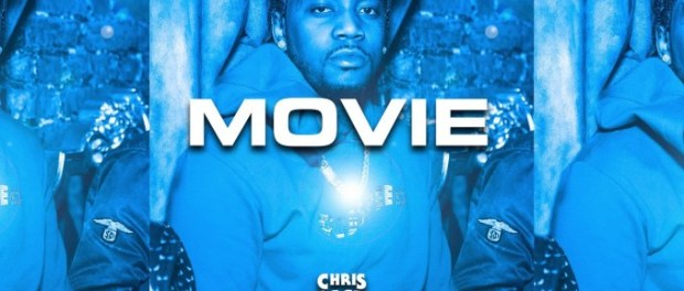 Download DRAKE Movie Ft Fivio Foreign Mp3 Download
