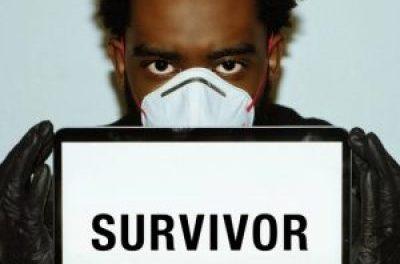 Download Desiigner Survivor Mp3 Download
