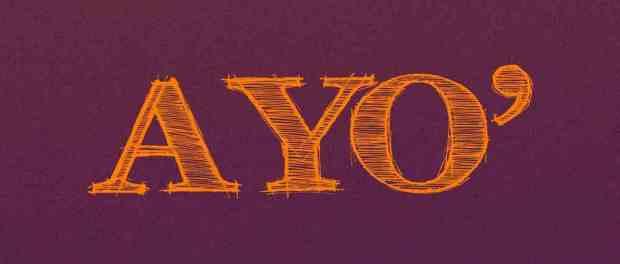 Download DiJa Ayo Joy Mp3 Download