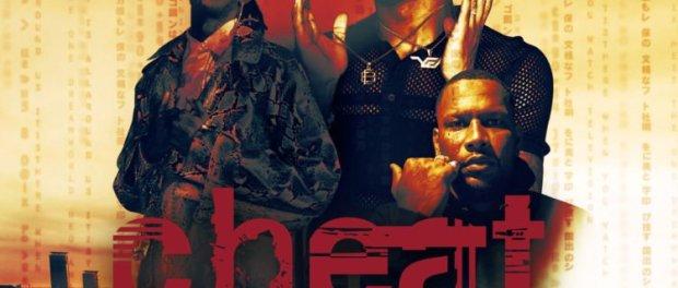 Download Eric Bellinger Joe Moses & Nieman J Cheat Code Mode ft Young Thug Mp3 Download