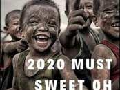Download Ess Eye 2020 twenty twenty Mp3 Download