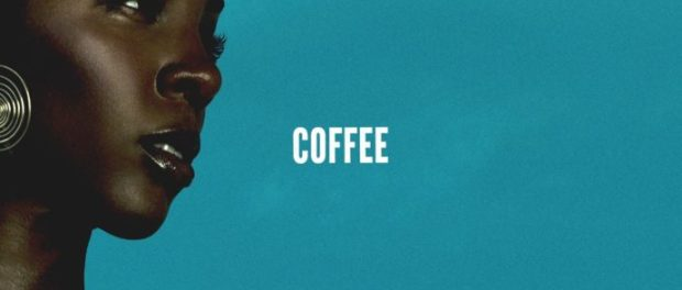 Download Kelly Rowland Coffee Mp3 Download
