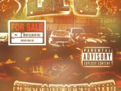 Download Lil B 25th East Oakland Mp3 Download