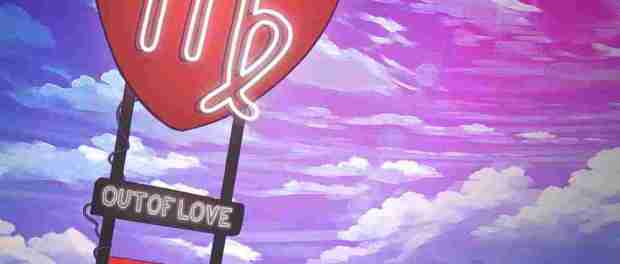 Download Lil Tecca Out of Love ft Internet money Mp3 Download