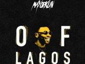 Download Mayorkun Of Lagos Mp3 Download