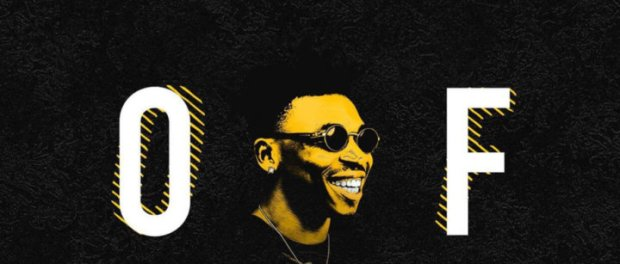 Download Mayorkun Of Lagos Mp3 Download