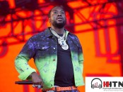 Download Meek Mill Ft Chris Brown I Want More Mp3 Download