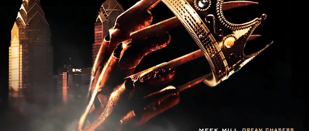 Download Meek Mill Nice Mp3 Download