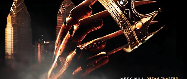Download Meek Mill We Gonna Make It Mp3 Download