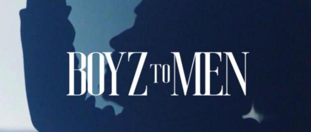 Download Mozzy Boyz To Men Mp3 Download